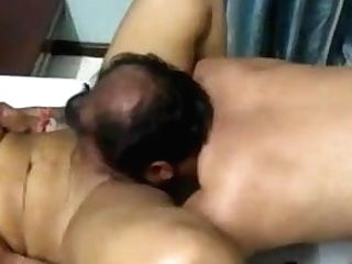 Sharing Indian Matures Wifey