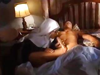 Indian Nun Kee Chudai Hindi Dirty Audio