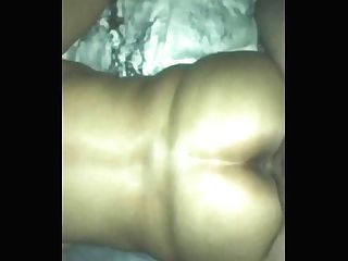 Slow-mo Point Of View Fucking Fat Booty With Booty Jewel