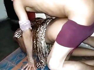 Sexy Chudai Indian Bhabhi Hd In Dirty Hindi
