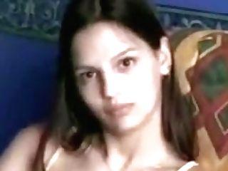 Indian Super-cute Stunner